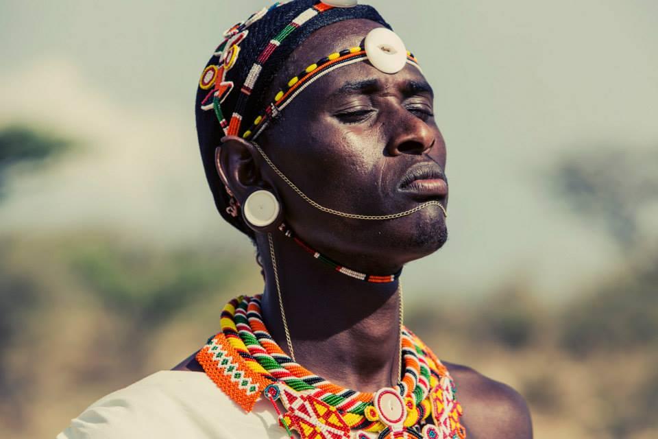 архыза, африканские мужчины картинки курицей