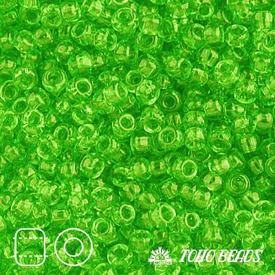 № 012 - Бисер Toho TR-11-4