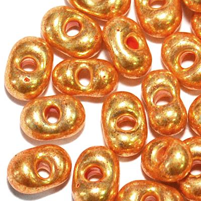 Фарфалле18389 металлик