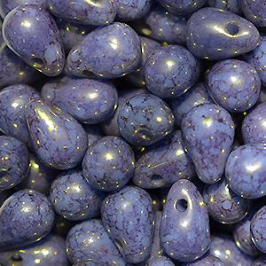 Бусины Drop beads  63020-15496  №43