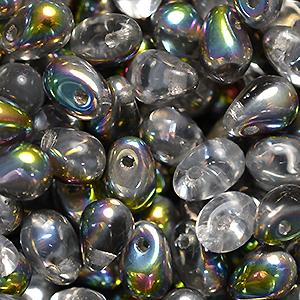 Бусины Drop beads  00030-28101  №37