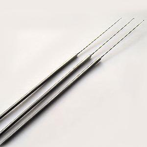 Люневильский крючок EMB253 - С