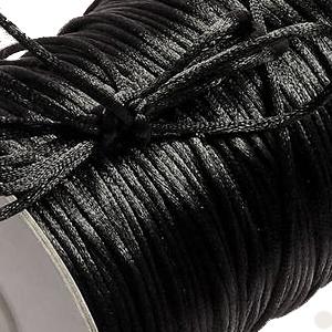 Сатиновый шнур EMBSC4865