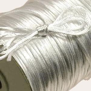 Сатиновый шнур EMBSC4863