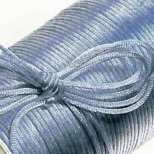 Сатиновый шнур EMBSC4862