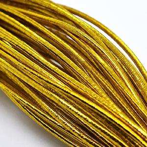Шнур 1143 золото