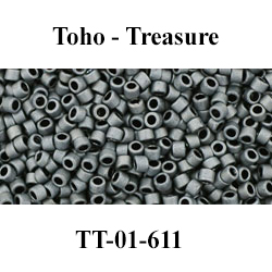 № 069 Toho-Treasure TT-01-611