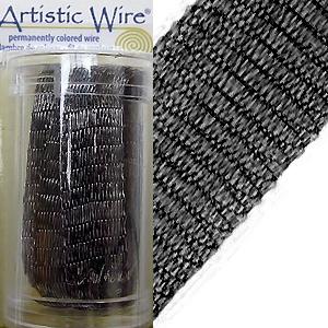Ювелирная сетка Artistic wire 144T