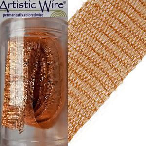 Ювелирная сетка Artistic wire 144P