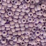 Бисер керамика пастельных тонов 03123