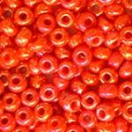 Бисер керамика радужный 94170