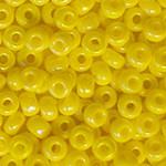 Бисер керамика радужный 84110