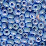 Бисер керамика радужный 64050