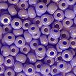 Бисер керамика радужный 34020