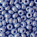 Бисер керамика блестящий 38020