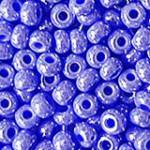 Бисер керамика блестящий 38040