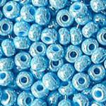 Бисер керамика блестящий 68030