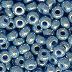 Бисер керамика блестящий 68050