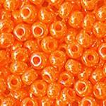 Бисер керамика блестящий 98110