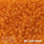 № 004 - Бисер Toho TR-08-2CF