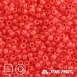 № 007 - Бисер Toho TR-08-5F