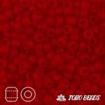 № 008 - Бисер Toho TR-08-5BF