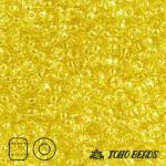 № 017 - Бисер Toho TR-08-12
