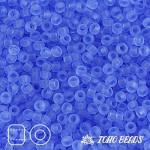 № 020 - Бисер Toho TR-08-13F