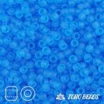 № 010 - Бисер Toho TR-11-3BF