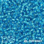 № 052 - Бисер Toho TR-11-23B