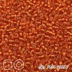 № 060 - Бисер Toho TR-11-25B
