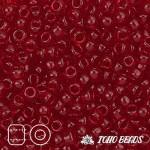 № 009 - Бисер Toho TR-15-5C