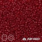 № 010 - Бисер Toho TR-15-5CF