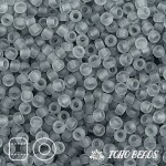 № 015 - Бисер Toho TR-15-9F