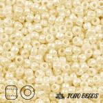 № 063 - Бисер Toho TR-15-123
