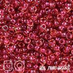 № 076 - Бисер Toho TR-15-241