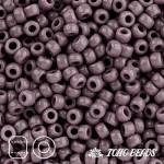 № 084 - Бисер Toho TR-15-52