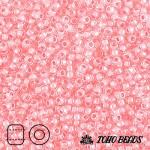 № 088 - Бисер Toho TR-15-379
