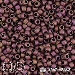 № 102 - Бисер Toho TR-15-703