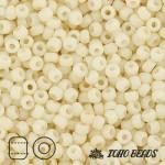 № 104 - Бисер Toho TR-15-762
