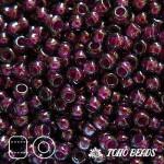 № 127 - Бисер Toho TR-15-1076