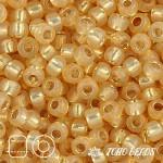№ 129 - Бисер Toho TR-15-2110