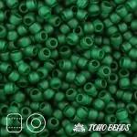 № 143 - Бисер Toho TR-15-939F