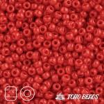 № 149 - Бисер Toho TR-15-45A