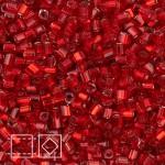 № 008 - Toho Cube TC-01-25C