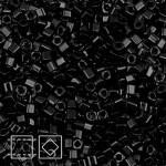 № 014 - Toho Cube TC-01-49