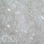 № 021 - Toho Cube TC-01-141