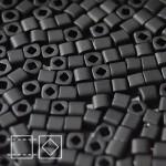 № 045 - Toho Cube TC-03-49F