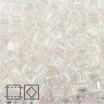 № 049 - Toho Cube TC-03-161