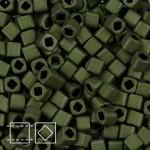 № 051 - Toho Cube TC-03-617